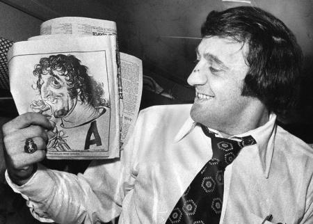 Ссср канада 72 суперсерия 1972 года