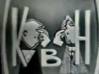 КВН-80